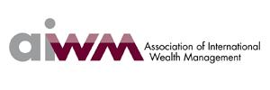 AIWM Logo